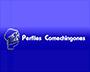 PERFILESCOMECHINGON - Cordoba Vende