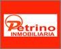 PETRINO - Cordoba Vende