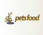 PETS_FOOD - Cordoba Vende