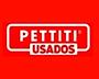 PETTITIUSADOS - Cordoba Vende