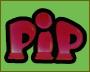PIP_ENTRETENIMENTOS - Cordoba Vende