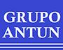 PLANES_GRUPOANTUN - Cordoba Vende