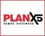 PLANX5 - Cordoba Vende
