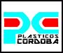 PLASTICOS_CORDOBA - Cordoba Vende