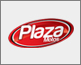 PLAZA_MOTOS - Cordoba Vende