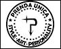 PRENDAUNICA - Cordoba Vende