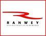 RANWEY - Cordoba Vende