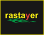 RASTAYER - Cordoba Vende