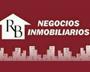 RBINMOBILIARIA - Cordoba Vende