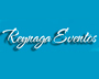 REYNAGAEVENTOS - Cordoba Vende