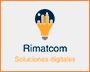 RIMATCOM - Cordoba Vende