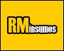 Rminsumos-Computación