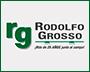 RODOLFOGROSSO - Cordoba Vende