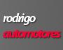 RODRIGOAUTOMOTORES - Cordoba Vende