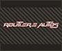 ROUTIERE_AUTOS - Cordoba Vende