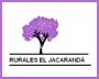 RURALES_ELJACARANDA - Cordoba Vende