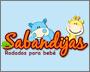 SABANDIJAS - Cordoba Vende