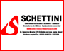 SCHETTINI_SF - Cordoba Vende