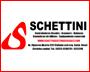 SCHETTINI_SF - Cordoba Vende