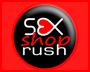 SEXSHOPRUSH - Cordoba Vende