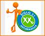 SIGLO21 - Cordoba Vende
