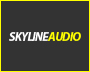 SKYLINEAUDIO-Electrónica, Audio y Video