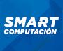 SMARTCOMPUTACION - Cordoba Vende