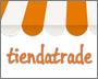 TIENDA_TRADE - Cordoba Vende
