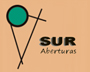SURABERTURAS - Cordoba Vende