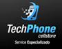 TECHPHONE1 - Cordoba Vende
