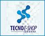 TECNOESHOP_CBA - Cordoba Vende