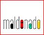 TIENDAONLINEDEMA - Cordoba Vende