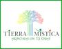 TIERRAMISTICAONL - Cordoba Vende