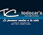TODOCARS - Cordoba Vende