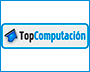 TOPCOMPUTACION - Cordoba Vende