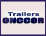 TRAILERS - Cordoba Vende