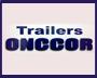 TRAILERS - Cordoba Vende