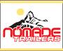 TRAILERSNOMADE - Cordoba Vende