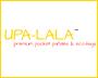UPALALA2 - Cordoba Vende