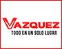 VAZQUEZSAVENTAS - Cordoba Vende