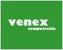 VENEX_COMPUTER-Computación