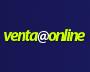 VENTAONLINE - Cordoba Vende
