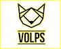VOLPS - Cordoba Vende