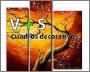 VS_ARTE - Cordoba Vende