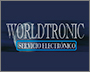 WORLDTRONIC - Cordoba Vende