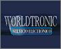 WORLDTRONIC - Cordoba Vende