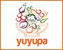 YUYUPA2 - Cordoba Vende