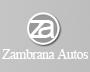 ZAMBRANA - Cordoba Vende