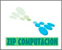 ZIPCOMPUTACION - Cordoba Vende