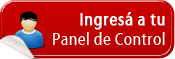 Ingresa a tu panel - Cordoba Vende